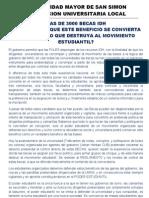 MAS DE 3000 BECAS IDH.doc