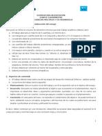 Ensayo-Inteligencias múltiples y su desarrollo.doc