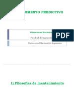 Mantenimiento_Predictivo.pdf