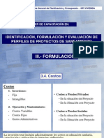 04 Guia Modulo III b - Formulacion