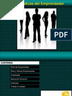 Unidad I-Caracteristicas del Emprendedor.ppt