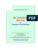 Du Contrat Social___Jean-Jacques Rousseau (classiques.uqac.ca).pdf