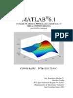 Curso MATLAB.pdf