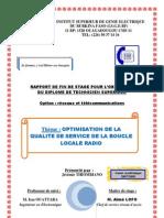 Rapport Final PDF