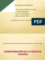 Curso básico 2012-2013