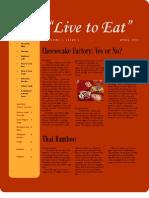 HI nwsltr2[1].pdf