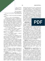 ABBAGNANO Nicola Dicionario de Filosofia 91