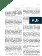 ABBAGNANO Nicola Dicionario de Filosofia 96