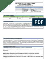 FORMATO - SILABO (ECONOMIA- 2013)-1