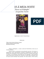 Classicos - Jacqueline Navin - Rosas a meia-noite.doc