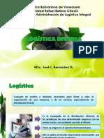 67668192-Logistica-Inversa