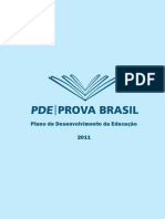 PROVA BRASIL_MATRIZ DE REFERÊNCIA