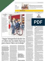 Diario El Comercio AQP Vigilancia Inclusiva (Braulia Segovia).pdf