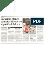 Diario Gestion (15-03) - Entrevista WGB.pdf
