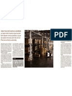 Diario Gesti�n Custodia y Rastreo Satelital (13.03.13).pdf
