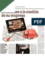 Diario Gesti�n Soluciones Tecnol�gicas (13.03.13).pdf
