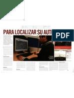 Diario El Comercio (Ruedas y Tuercas) - Rastreo Satelital - Viernes 01 de Marzo 2013.pdf