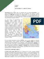 Guía de materia n° 2.pdf