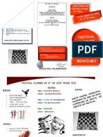 Folleto Festival 2013(1)