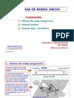 4.7_antenas_bandaancha