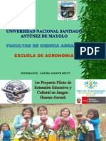 4.1. Produccion de hortalizas organicas.ppt
