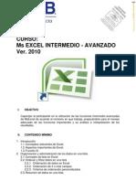 Excel Intermedio Avanzado.pdf