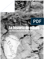 el Bulli de Ferran Adria 1961-2011_es.pdf
