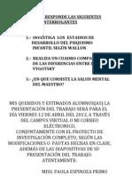 TRABAJO PRACTICO DE INVESTIGACIÓN