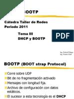 DHCP_-_TEMA_III_-_2011