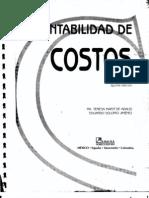 LIBRO DE COSTOS.pdf
