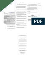 Form 18-E-2 Finalto (Grades IV-VI)