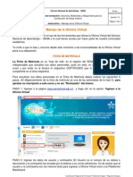 Inst-Manejo de la Oficina Virtual.pdf