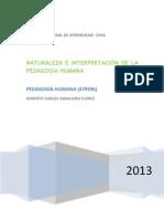 Taller-de-interpretacion-pedagogica.pdf