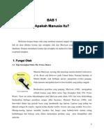 Mpkt a Buku Ajar 2 PDF