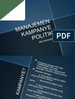 MANAJEMEN KAMPANYE POLITIK.pptx
