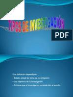 investigacioncientificalisto-110520130944-phpapp02