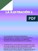 LA ILUSTRACIÓN 2
