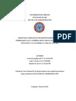 Tesis-AcostaA_LugoX_SalcedoA.pdf