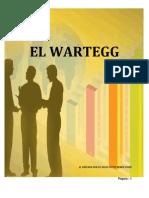 Manual Del Wartegg 08 Campos