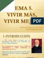 apuntes-de-la-unidad-didc3a1ctica-5-vivir-mc3a1s-vivir-mejor.pdf