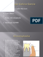 Caso Cirugia 3