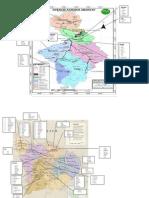 Potencial Fruticola de La Provincia de Abancay