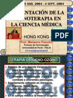Ozono_Hong Kong Español