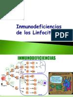 inmunodeficiencia_T - 37.pdf