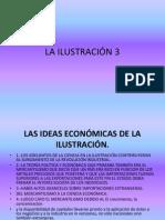 LA ILUSTRACIÓN 3