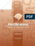 Refer Curric Prof Vol3