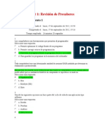 Act 1 Revision de Presaberes Corregido