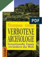 Verbotene.Archäologie-Sensationelle.Funde.verändern.die.Welt(1996)