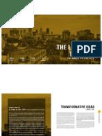 DFC Plan Land-Use