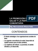 Ponencia SMIA - La promoción de la salud y la participación.pptx